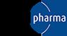 Targin - skuteczność i bezpieczeństwo leczenia po konwersji z wcześniej stosowanego opioidu u pacjentów z bólem nowotworowym.
