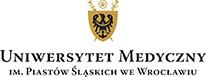 Uniwersytet Medyczny im. Piastów Śląskich we Wrocławiu