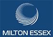 Milton Essex