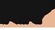 Ocena jakości procesu terapeutycznego w leczeniu łuszczycy, w ramach rutynowej praktyki lekarskiej.