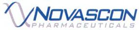 Novascon Pharmaceuticals Sp z o.o.