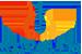 Nieinterwencyjne, obserwacyjne badanie oceniające odpowiedź molekularną u dorosłych pacjentów z przewlekłą białaczką szpikową w fazie przewlekłej, leczonych w II linii lekiem Tasigna® (nilotynib) stosowanym zgodnie z zarejestrowanymi wskazaniami.