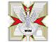 Rejestr LAAC Wojskowy Instytut Medyczny.