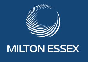 MILTON ESSEX S.A.